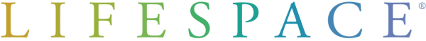 lifespace logo
