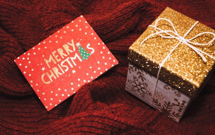 Caregiver Gift Cards