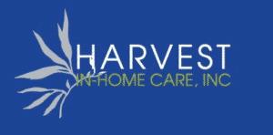 Harvest Home care, Inc.