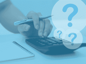 How Much Should You Be Paying Your Caregivers