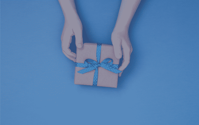 Holiday Incentives to Encourage Your Caregivers