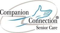 Companion Connection