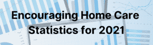 Home Care Statistics 2021
