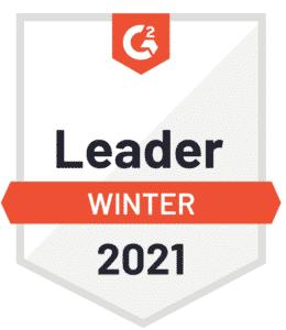Winter Leader G2