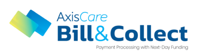 AxisCare Bill and Collect