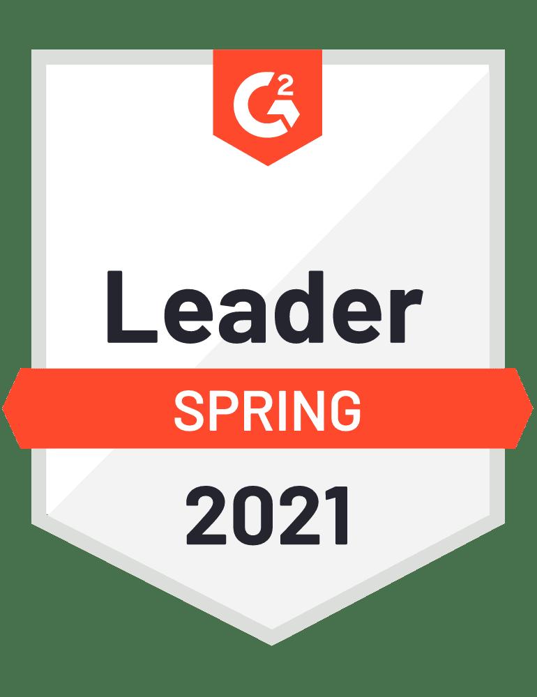 Spring Leader